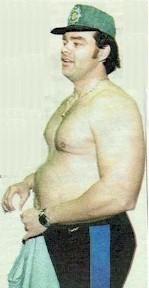 File:Fat bichette.jpg