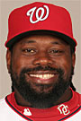 File:Player profile Dmitri Young.jpg