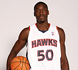 File:Player profile Othello Hunter.jpg
