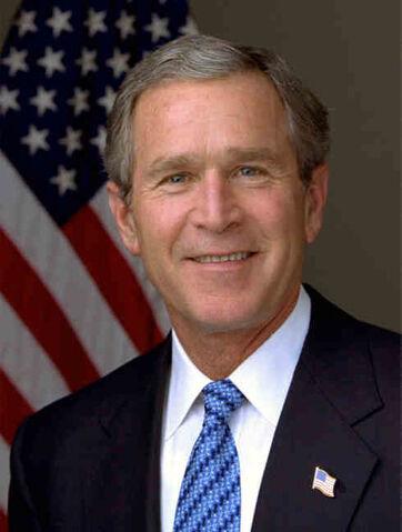 File:1200615927 George-W-Bush.jpg