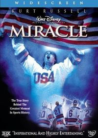 File:200px-Miracle DVD cover.jpg