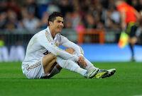 Cristiano Ronaldo Real Madrid CF v RCD Espanyol 4GbnBH1YpIel