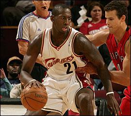 File:Player profile J.J. Hickson.jpg