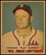 File:Player profile Red Barrett.jpg