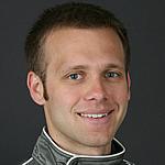 File:Player profile Ed Carpenter.jpg