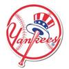File:1188361231 Yankees ny1.jpg