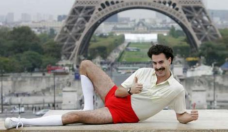 File:Borat1.jpg