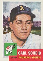 File:Player profile Carl Scheib.jpg
