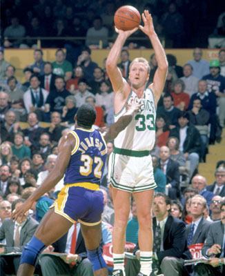 File:Larry bird jump shot.jpg