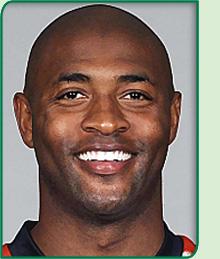 File:Player profile Kelley Washington.jpg