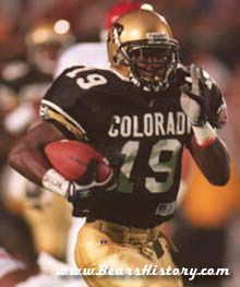 File:Player profile Rashaan Salaam.jpg