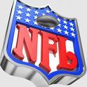 File:NFLLOGO.jpg