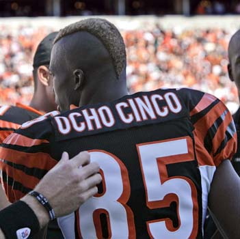File:Ochocinco.jpg