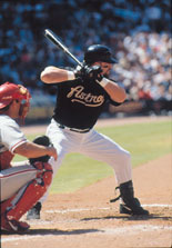 File:1187200177 Bagwell hitting-1-.jpg