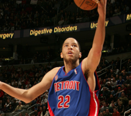 File:Player profile Tayshaun Prince.jpg