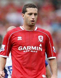 File:Player profile Fabio Rochemback.jpg