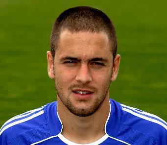 File:Player profile Joe Cole.jpg