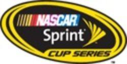 File:Sprintcup1a.jpg