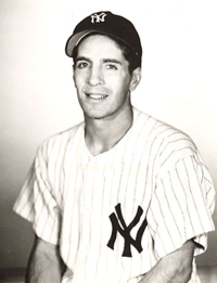 File:1198881948 Phil Rizzuto.png