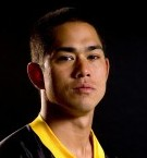 File:Player profile Timmy Chang.jpg