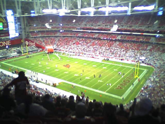 File:University of Phoenix Stadium-1196049110-65.jpg