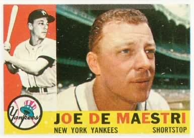 File:Player profile Joe DeMaestri.jpg