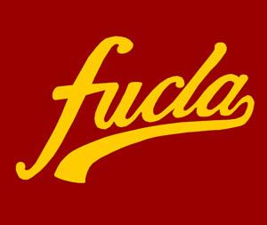 File:Fucla.jpg