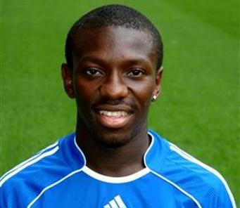 File:Player profile Shaun Wright-Phillips.jpg
