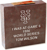 File:Mets Brick.jpg