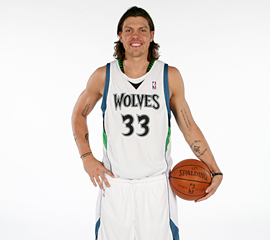 File:Player profile Mike Miller.jpg