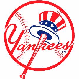 File:1207501120 ALE-NYY-Logo.png