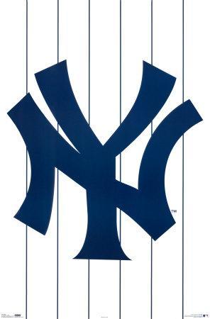 File:1207942480 New-york-yankees-poster1.jpg