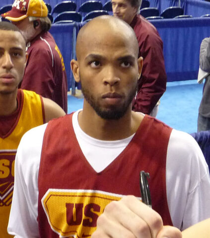 File:529px-Player profile Taj Gibson.jpg