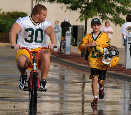 File:Kuhn on bike.jpg