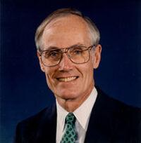 Former us-senator slade-gordon 210 1