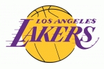 File:LAL09Playoffs.jpg
