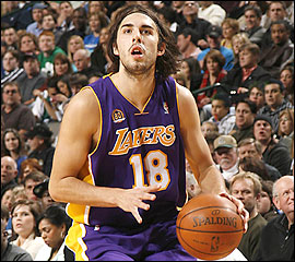File:Player profile Sasha Vujacic.jpg