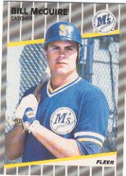 File:Player profile Bill McGuire.jpg