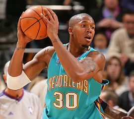 File:Player profile David West (NBA).jpg