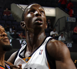 File:Player profile Hasheem Thabeet.jpg