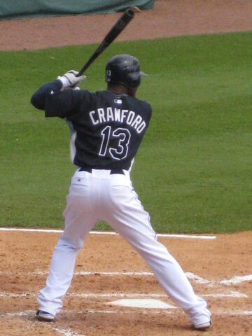 File:1206054546 Carl Crawford Batting.JPG