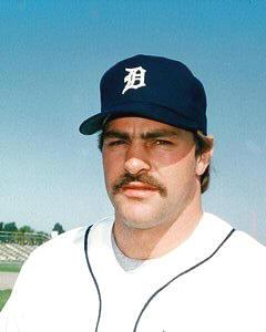File:Player profile Kirk Gibson.jpg