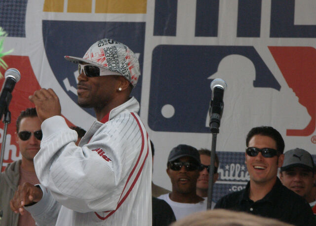 File:Jimmy Rollins-1195058960-367.jpg