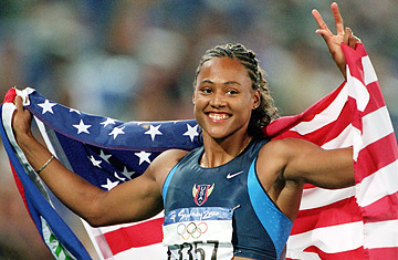 File:Marion jones.jpeg