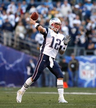 File:Brady.jpg