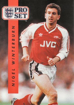 File:Player profile Nigel Winterburn.jpg
