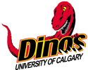 File:UniversityCalgary.jpg