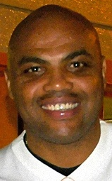 File:1214178188 CharlesBarkley.jpg