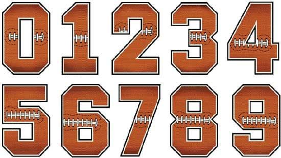File:Numberedfootballtransfers.jpg