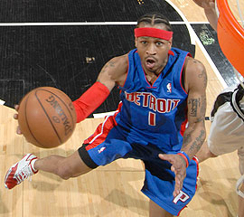 File:Player profile Allen Iverson.jpg